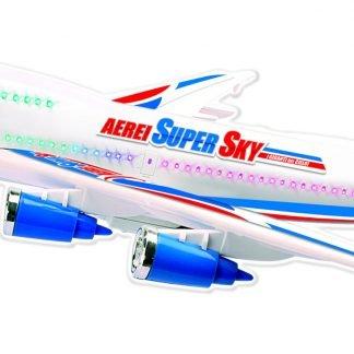 AEREO SUPER SKY